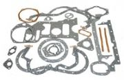 Fordson Dexta,Super Dexta Tractor Bottom Gasket Set